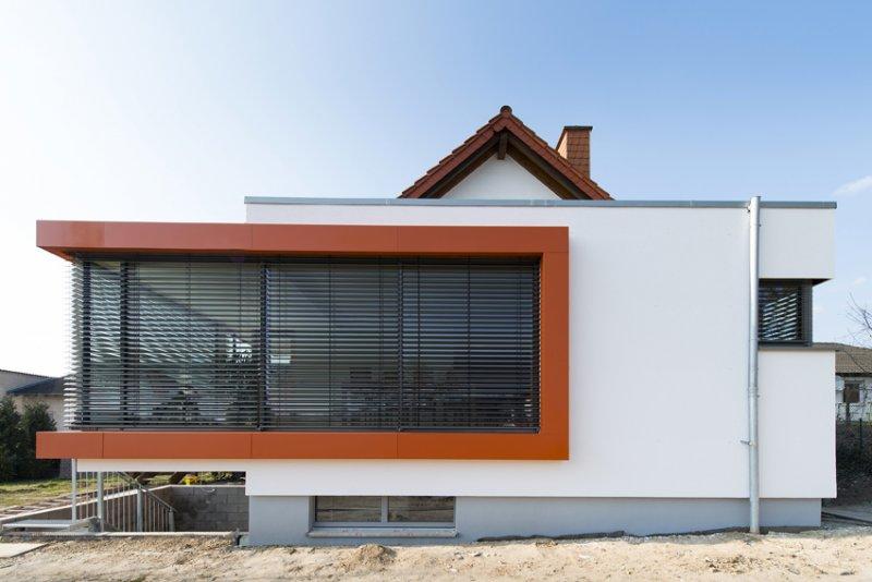 stereoraum architekten w rrstadt zimmer mit aussicht. Black Bedroom Furniture Sets. Home Design Ideas